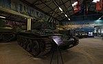 Crusader III, AA Mk II 1943 (21884917738).jpg
