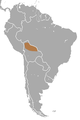 Cryptonanus unduaviensis area.png