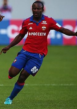 Image Result For Roma Cska