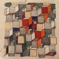 Cubes textile design A.Andreva.jpg
