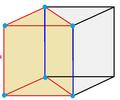 Cubic half domain.png