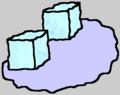 Cubitos de hielo.png