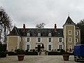 Cubjac castel Puy ol Faure.JPG