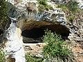 Cueva de la Pasiega,Puente Viesgo..jpg