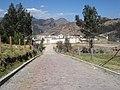 Cuitiva, Cementerio. - panoramio.jpg