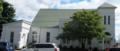 Cumberland Presbyterian Church Greenville, Kentucky.png