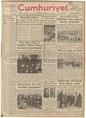 Cumhuriyet 1937 subat 12.pdf