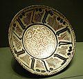 Cup votive inscriptions MET 40-170-15.jpg