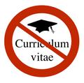 Currículums no gràcies.png
