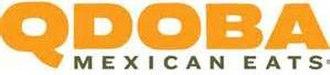 Qdoba - Image: Current Qdoba Logo