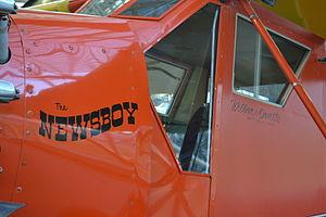 Curtiss Robin 3.JPG
