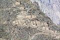 Cusco - Peru (20760222855).jpg