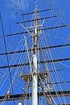 Cutty Sark 26-06-2012 (7471589318).jpg