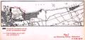 Cuxhaven Vertrag Plan I.png
