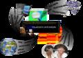 CyberAnalytics-PNNL.png