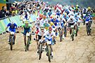 Cycling at the 2016 Summer Olympics – Men's cross-country 05.jpg
