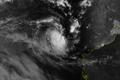 Cyclone Victor-Cindy 1998.png