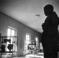 Cypern utställningen i Historiska Museet. Sverige - SMVK - C09182.tif