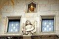 Czech-03879 - Walk of the Apostles Doors (32175826364).jpg