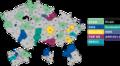 Czech2020SenateElectionResults.png