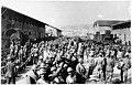 Débarquement de troupes italiennes à Salonique - Salonique - Médiathèque de l'architecture et du patrimoine - AP62T080391.jpg