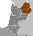 Département de la Dordogne.PNG