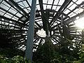 Dôme de la Planète des crocodiles.jpg