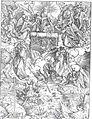 Dürer - Die sieben Posaunenengel.jpg
