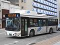 Dōhoku bus A230A 0009.JPG