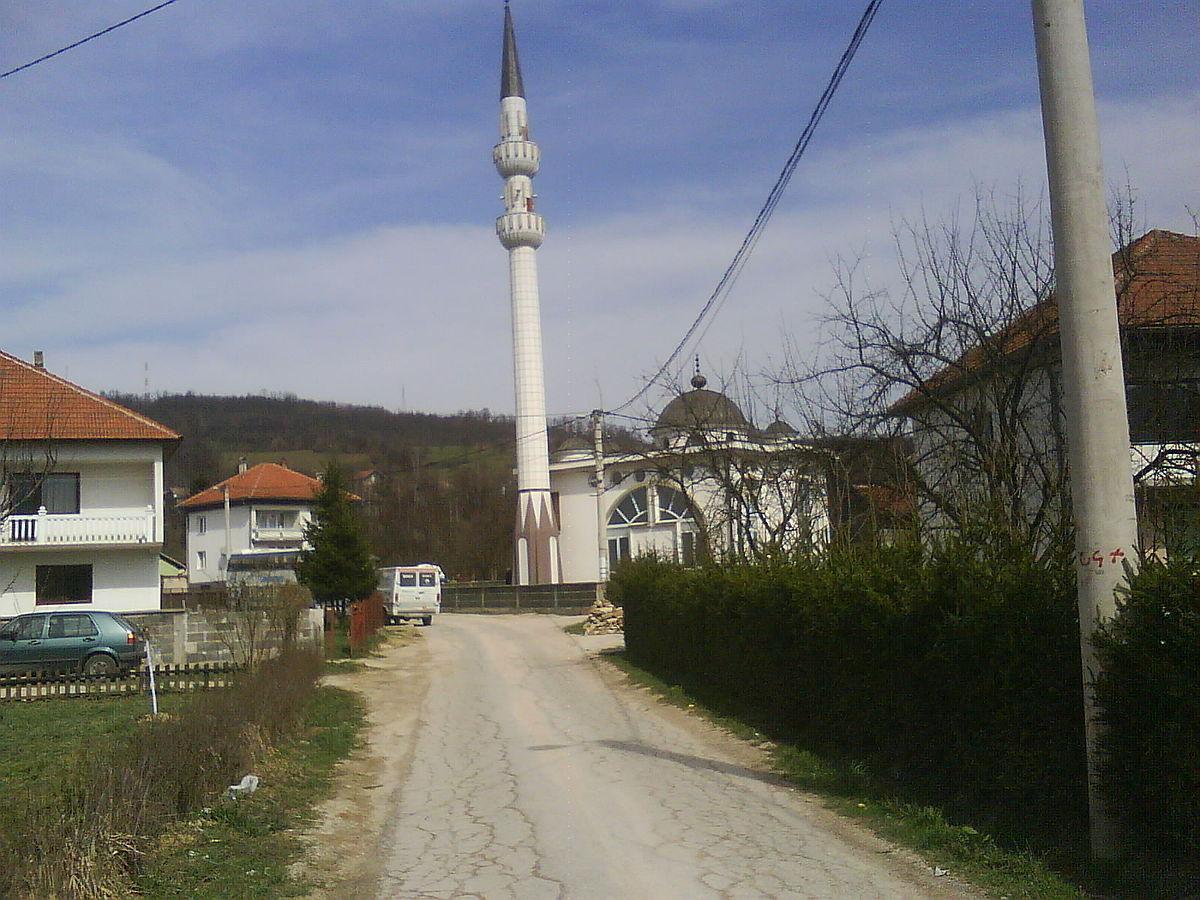 File:Džamija-Šantići09281.JPG - Wikimedia Commons