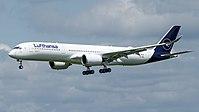D-AIXI LH A359 Dortmund (40783613370).jpg