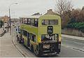 D720, last journey - Flickr - D464-Darren Hall.jpg