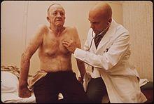 La doctoresse a des gros seins ll 720p - 1 part 5
