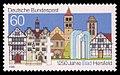 DBP 1986 1271 Bad Hersfeld.jpg