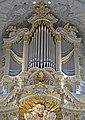 DD-Frauenkirche-Orgel-2.jpg