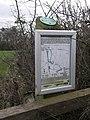 DEFRA Information. - geograph.org.uk - 352228.jpg