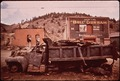 DESERTED TRUCK - NARA - 545295.tif