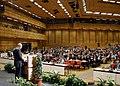 DG's Opening Remarks (01118938).jpg