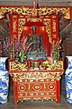 DGJ 1736 - Le Thanh Tong (3508135162).jpg