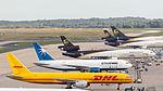 DHL Air - Boeing 757-236 - G-BIKG - Cologne Bonn Airport-0357.jpg