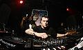 DJ Hatcha 2008.jpg