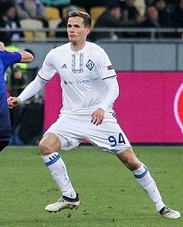 Tomasz Kędziora Polish footballer