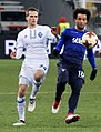 DK-Lazio (6).jpg
