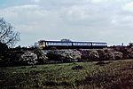 DMU Hatton Bank 1985 (32343815216).jpg