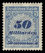 DR 1923 330A Korbdeckel.jpg