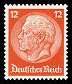 DR 1932 469 Paul von Hindenburg.jpg