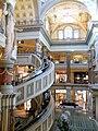 DSC33166, Caesar's Palace Hotel and Casino, Las Vegas, Nevada, USA (5498871708).jpg