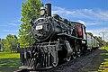 DSC 6180 - All Aboard.... (2777749700).jpg