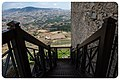 """DSC 6804 Sito Archeologico """"Torre di Satriano"""".jpg"""