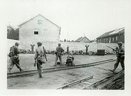 Dachau Concentration Camp.jpg